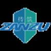 国美唐风 large avatar